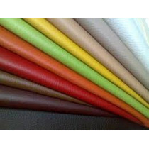 Voile Importado 15 Colores X 10 Mtrs