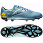 Botines Adidas Messi 15.3 Fg Ag Matt Ice/core Black