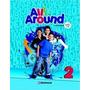 All Around 2 (course Book)