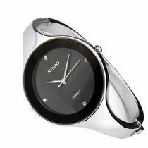 Relojes Importados Kimo