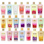 Body Splash- Body Lotion Victoria Secret X 250 Ml