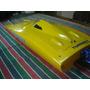 Catamaran Para Motor Electrico Vendo O Permuto