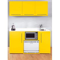 Mueble De Cocina - Bajo Mesada - Alacena - Organizador