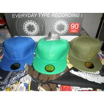 Vicera Plana Rap Hip Hop + Bandana