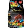 Lentejas De Chocolate X Kg