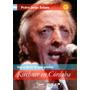 Kirchner En Cordoba - Pedro Solans