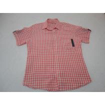 Vendo Camisa Cara Cruz Original, Muy Buen Estado!!!
