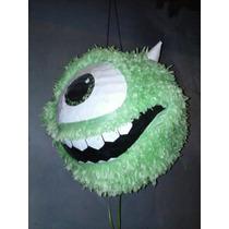 Exelentes Piñatas Infantiles!!!! Zona Norte
