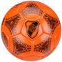 Pelota Tango River Plate Naranja Adidas 100% Original !!!