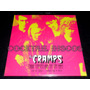The Cramps - Frank Further And The Hot Dogs Vinilo Nuevo