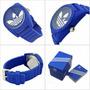 Reloj Adidas Adh6168 Envio Gratis