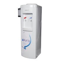 Pura® Dispenser Purificador Libre De Bidon. Envio Gratis