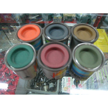 Set De En Pintura Rainbow Super Oferta