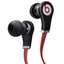 Auriculares Monster Beats By Dr Dre Tour Hd Original En Caja