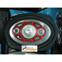 Combo Parlantes 6x9 Blueforce 6915 **500 Watts**