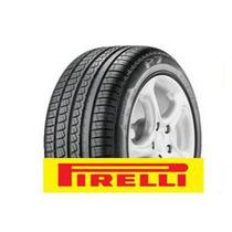 Neumaticos Pirelli P7 195 60 15 H