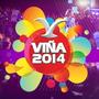 Rod Stewart - Viña Del Mar 2014 - Blu Ray Inédito!!