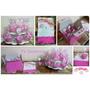 Cupcakes Toalla-souvenirs Nacimiento- Baby Shower- Bautismo