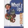 What´s Up? Starter Segunda Edicion Pearsontextos