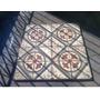 Mosaicos Calcareos Antiguos
