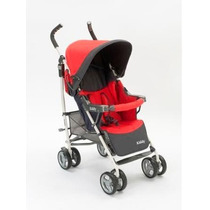 Paraguitas Kiddy - Allegro Plus Con Cobertor