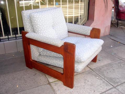 El aviso ha expirado 1575053590 precio d argentina - Precios de tapizados de sillones ...