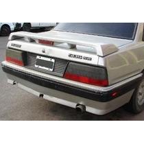 Peugeot 505 Aleron Tipo Original Con Luz