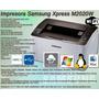 Impresora Samsung Laser M2020w Wifi Usb Ituzaingo/zona Oeste