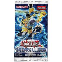 Yu-gi-oh! The Dark Illusion