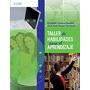 Taller De Habilidades Para El Aprendizaje, 1a. Ed. Nuevo