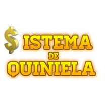 Sistema De Quiniela + Metodos Sistemas Subasta