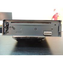 Culote Chasis Estereo Sony Cdx-gt180 - Garantia De 1 Año!