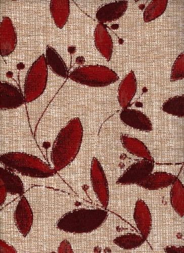El aviso ha expirado 1868431527 precio d argentina - Telas para tapiceria precios ...