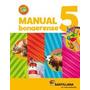 Manual 5 Santillana En Movimiento Bonaerense