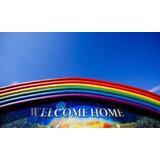 Tomorrowland Brasil Full Madness + Dreamville Regular Pass.