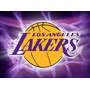 Camiseta De Los Angeles Lakers !!!