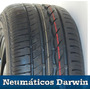 Neumaticos 185/55/16 Bridgestone Er300 Honda Fit