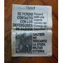 Diario Clarin 1982 Guerra De Malvinas Falklands
