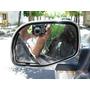 Espejo P/ Ford Explorer 2006en Adel. S/ Vidrio Sin Base .