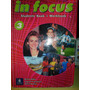 Abbs / In Focus 3 Student