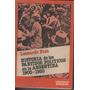 L Paso Historia De Partidos Políticos Argentina 1900-1930