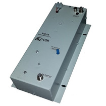 Modulador Catv Rf Edificio Consorcio Profesional Canal 96 Vm