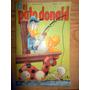 Revista De Historietas El Pato Donald -n°791- Noviembre 1959