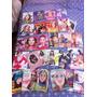 Revistas Para Teens Varias Ediciones