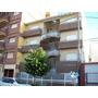 Las Brisas Del Tuyu Apartamentos De Renta Temporaria