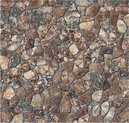 Ceramica piso rustica esmaltada primera otros a ars 88 9 for Ceramica rustica para terraza