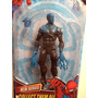 Electro Muñeco Articulado 16 Cm Villano Ultimate Spiderman 2