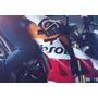Honda Cb 190 R Repsol 2016 0km Preventa Junio