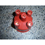 Tapa Distribuidor Peugeot 403/404/504/505 T/ducellier 10y35