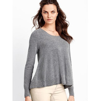 Victoria´s Secret Exclusivos Sweaters Lana Angora Suaves